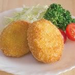 美味しいお魚コロッケ02