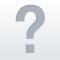 ヒラマサ・かんぱちの美味しい串カツ